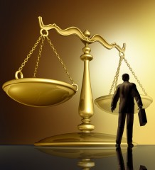 Hiring The Services Of A Criminal Defense Lawyer