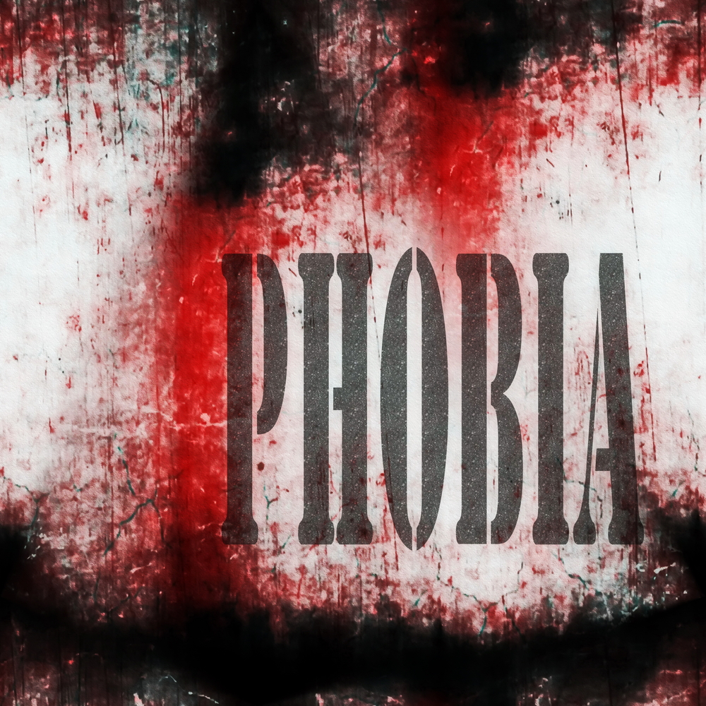 The Phobia In Your Life