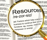 3 Tips For A More Efficient and Effective Human Resources Department