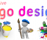 Logo Design Software: 10 Amazing Free Online Tools For Beginners