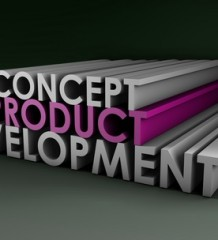 concept-product-development