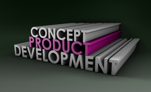 5 Ways A Product Development Company Can Help Your Business