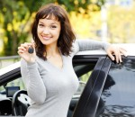 Things To Know Before Buying A Car