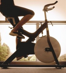 Top 3 Fitness Equipment To Turn To With Your First Gym Membership
