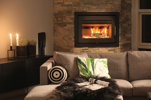 Cool-Heating-Home