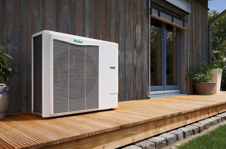 How To Find The Right Heat Pump For You?