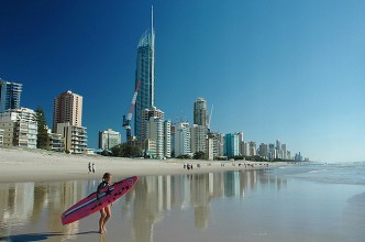 TOP_4_Gold_Coast_Beaches_rentalcars24h_3