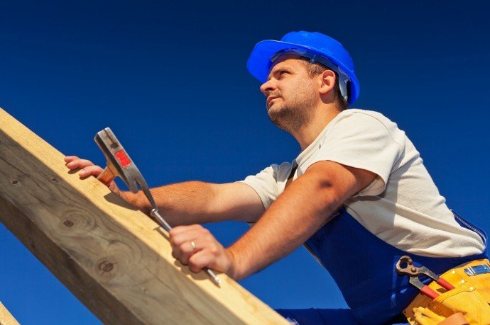 5 Steps To Finding A Reliable Handyman
