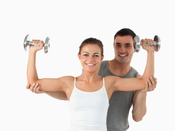 5 Unique Health And Fitness Tips
