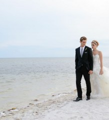 Perfect Destination Weddings Islands Around The World