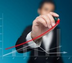 4 Keys Strategies To Implly To Gain Early Business Hikes