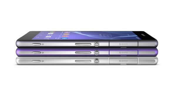 Xperia Z4 Expected Features and Price