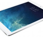 iPad Air 3:- The Next Upcoming Launch By The Tech Giant