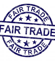 Why Buy Fair Trade?