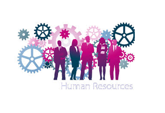 hr practices in it industry 1 eszter avar & anna magos & jános salamon 2012 research supported by the hr portal, cova and analogy dialogue best hr practices of international large companies.