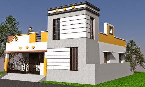Tips For The Choice In Delhi NCR Real Estate