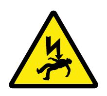 Electrical Safety At Workplace