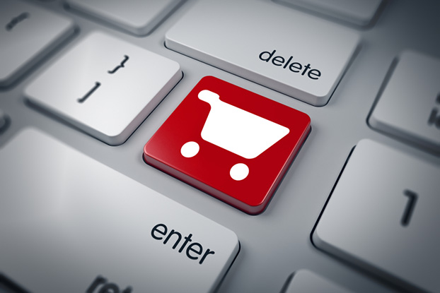 Best Online Shopping Deals In Canada