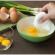 Pluck Egg