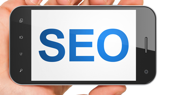 Mobile Search Engine Optimization Possibilities