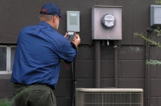 Top Tips For Maintaining Your Air Conditioner