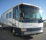 What To Think About Before Buying A Recreational Vehicle