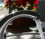 Worried You Are Wasting Water? Tips To Cut Down Use In Your Home