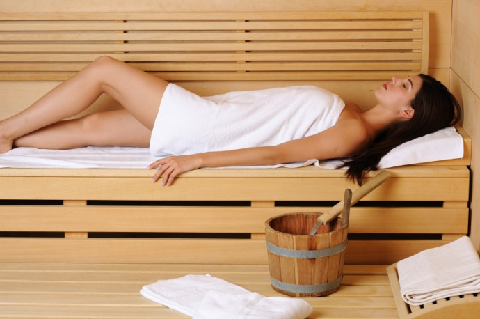 Considerations For Buying A Sauna
