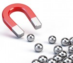 3 Tips For Getting The Most Out Of Inbound Marketing