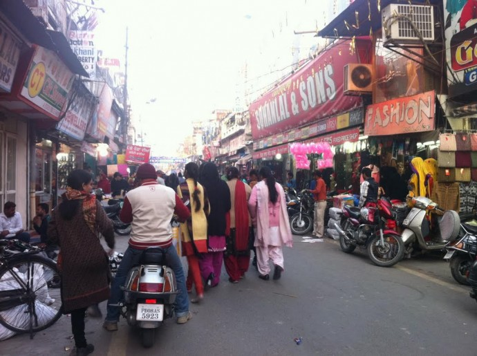 7 Things You Should Know About The Grand Lifestyle Of Jalandhar, India