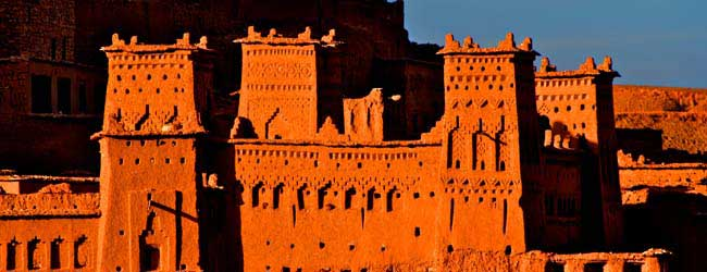 Useful Morocco Travel Tips