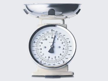 Tips For Getting Over Weight Loss Hurdles