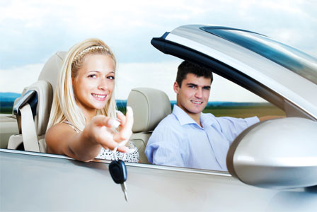 What To Consider When Selling Your Car Yourself