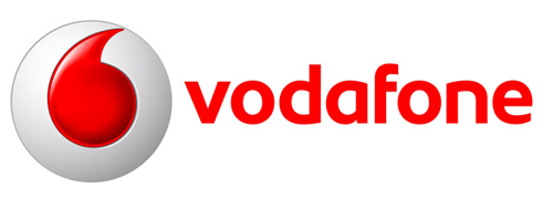 The Ease Of Doing Online Vodafone Bill Payment