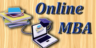 Online Learning Way Of Education