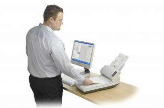 Do You Need A Document Scanner?