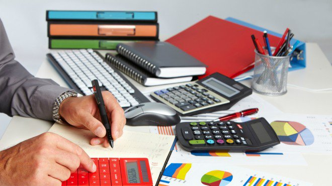 Hire The Right Accountant For Your Business With These Simple Tips