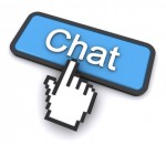 Ways That Online Business Owners Use Live Chat
