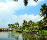 3 Magical Aspects Of Kerala