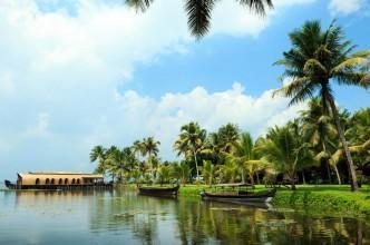 3 Magical Aspects Of Kerala