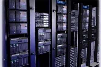 Benefits Of Hosting Your Website On A Dedicated Server