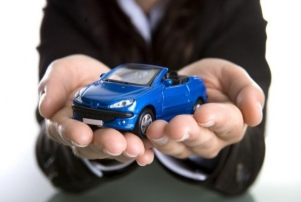 20 Reasons Used Car Valuations Trick Could Help Buy A New Car