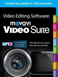 Movavi Software Review