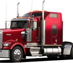 What You Must Know Before Investing In A Used Semi-Truck