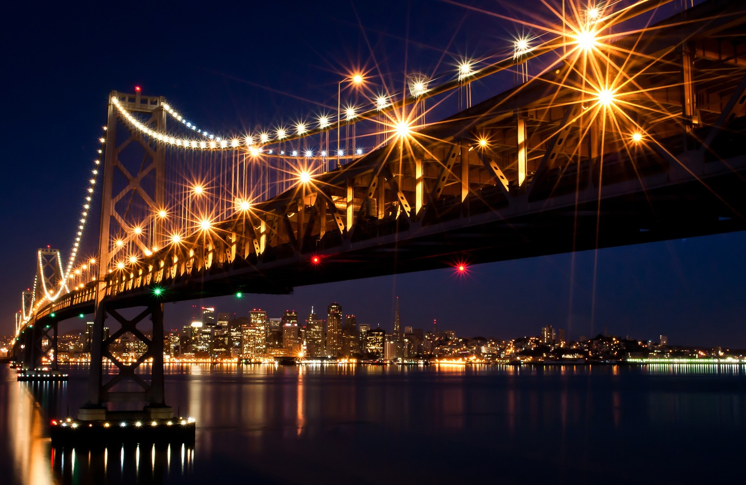 10 Best Things To Do In San Francisco