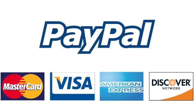 Why Open A Binary Options Trading Account and Deposit With Paypal