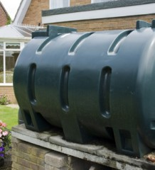 Common Mistakes When Ordering Heating Oil For Your Home