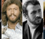 The Evolution Of American Facial Hair Style