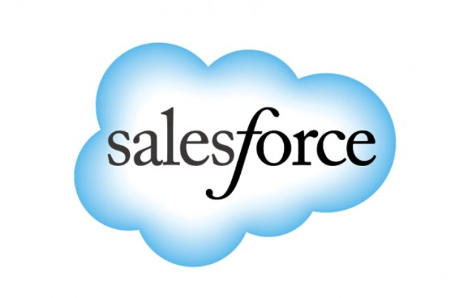 Import Contacts To Salesforce Using Data Import Wizard