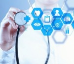 Importance Of Marketing Medical Devices Online